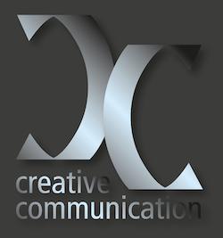 Creative Communication