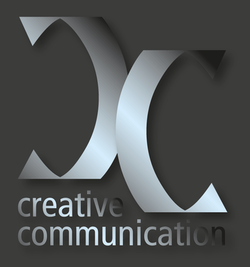 Creative Communication