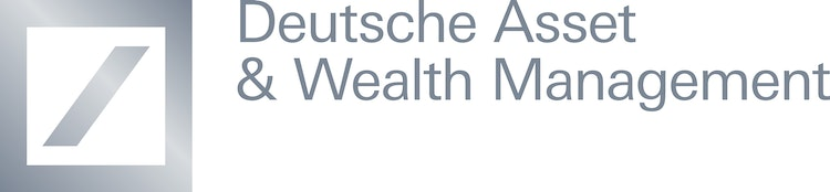 Deutsche Asset Wealth Management / Deutsche Bank Gruppe