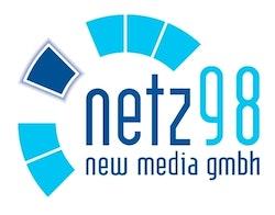 Netz98 New Media