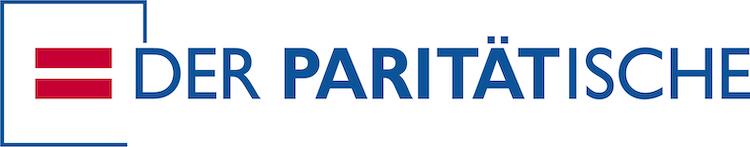 Paritätische Sozialdienste