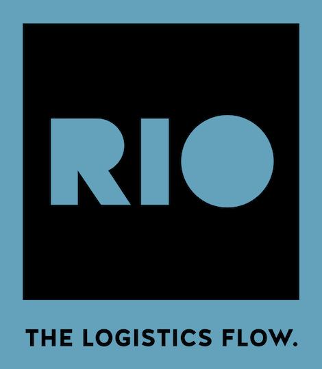 RIO - Volkswagen Truck & Bus