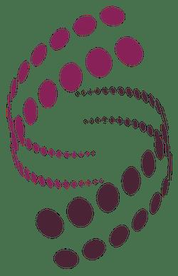 Logo Sebastian Software GmbH